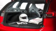 Opel-Insignia-GSi-Sports-Tourer- (6)