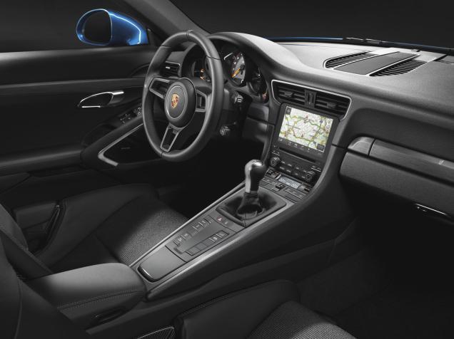 Porsche-911-GT3-Touring-Frankfurt-2017- (6)