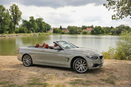 Test-BMW-435d-xDrive-Cabrio- (1)