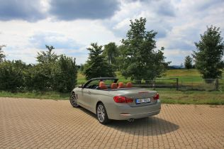 Test-BMW-435d-xDrive-Cabrio- (10)