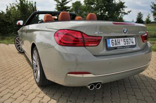 Test-BMW-435d-xDrive-Cabrio- (11)
