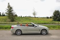 Test-BMW-435d-xDrive-Cabrio- (15)