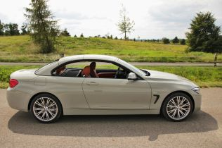 Test-BMW-435d-xDrive-Cabrio- (22)