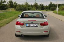 Test-BMW-435d-xDrive-Cabrio- (27)
