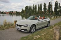 Test-BMW-435d-xDrive-Cabrio- (3)