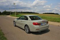 Test-BMW-435d-xDrive-Cabrio- (30)