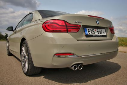 Test-BMW-435d-xDrive-Cabrio- (31)