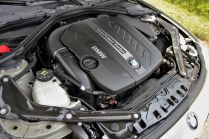 Test-BMW-435d-xDrive-Cabrio- (49)
