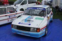 autosporting-2017-porsche-sraz-liberec- (116)