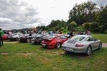 autosporting-2017-porsche-sraz-liberec- (13)