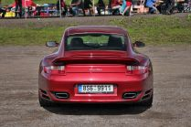 autosporting-2017-porsche-sraz-liberec- (62)