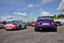 autosporting-2017-porsche-sraz-liberec- (69)