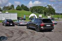 autosporting-2017-porsche-sraz-liberec- (72)