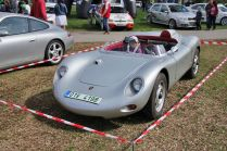 autosporting-2017-porsche-sraz-liberec- (80)