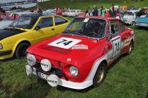 autosporting-2017-porsche-sraz-liberec- (84)