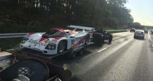 bentley-blower-porsche-962c-na-plataku