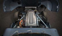 jaguar-y-type-zero-elektromobil- (9)