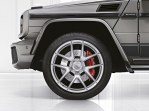 mercedes-amg-g65-special-ed_2