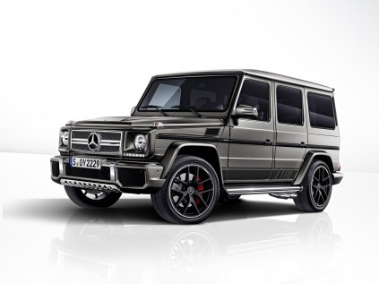 mercedes-amg-g65-special-ed_5