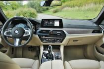 test-bmw-530d-xdrive-touring- (15)