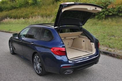 test-bmw-530d-xdrive-touring- (28)