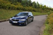 test-bmw-530d-xdrive-touring- (3)
