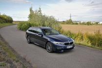 test-bmw-530d-xdrive-touring- (8)