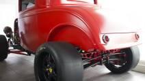 1932-ford-hot-rod-ferrari-motor-prodej- (11)