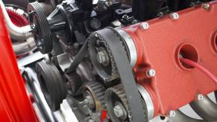 1932-ford-hot-rod-ferrari-motor-prodej- (16)
