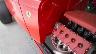 1932-ford-hot-rod-ferrari-motor-prodej- (19)