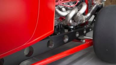 1932-ford-hot-rod-ferrari-motor-prodej- (27)