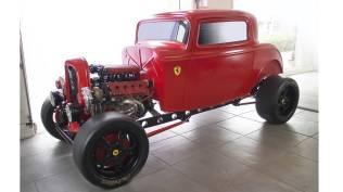 1932-ford-hot-rod-ferrari-motor-prodej- (3)