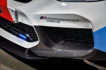 2017-BMW-M5-MotoGP-Safety-Car- (16)