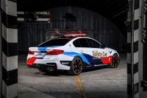 2017-BMW-M5-MotoGP-Safety-Car- (7)