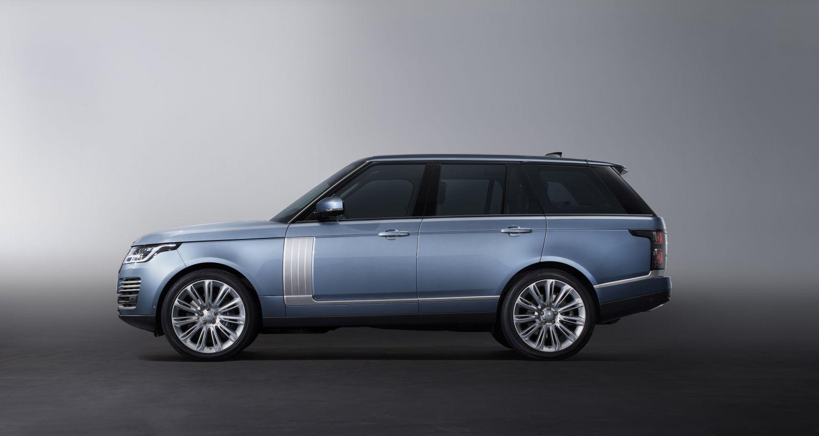 2018-facelift-Range-Rover- (11)