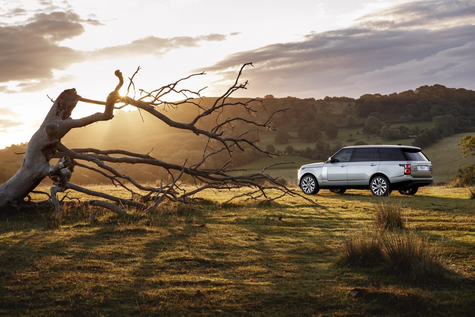 2018-facelift-Range-Rover- (16)