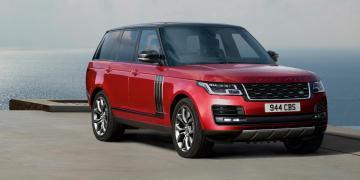2018-facelift-Range-Rover- (19)