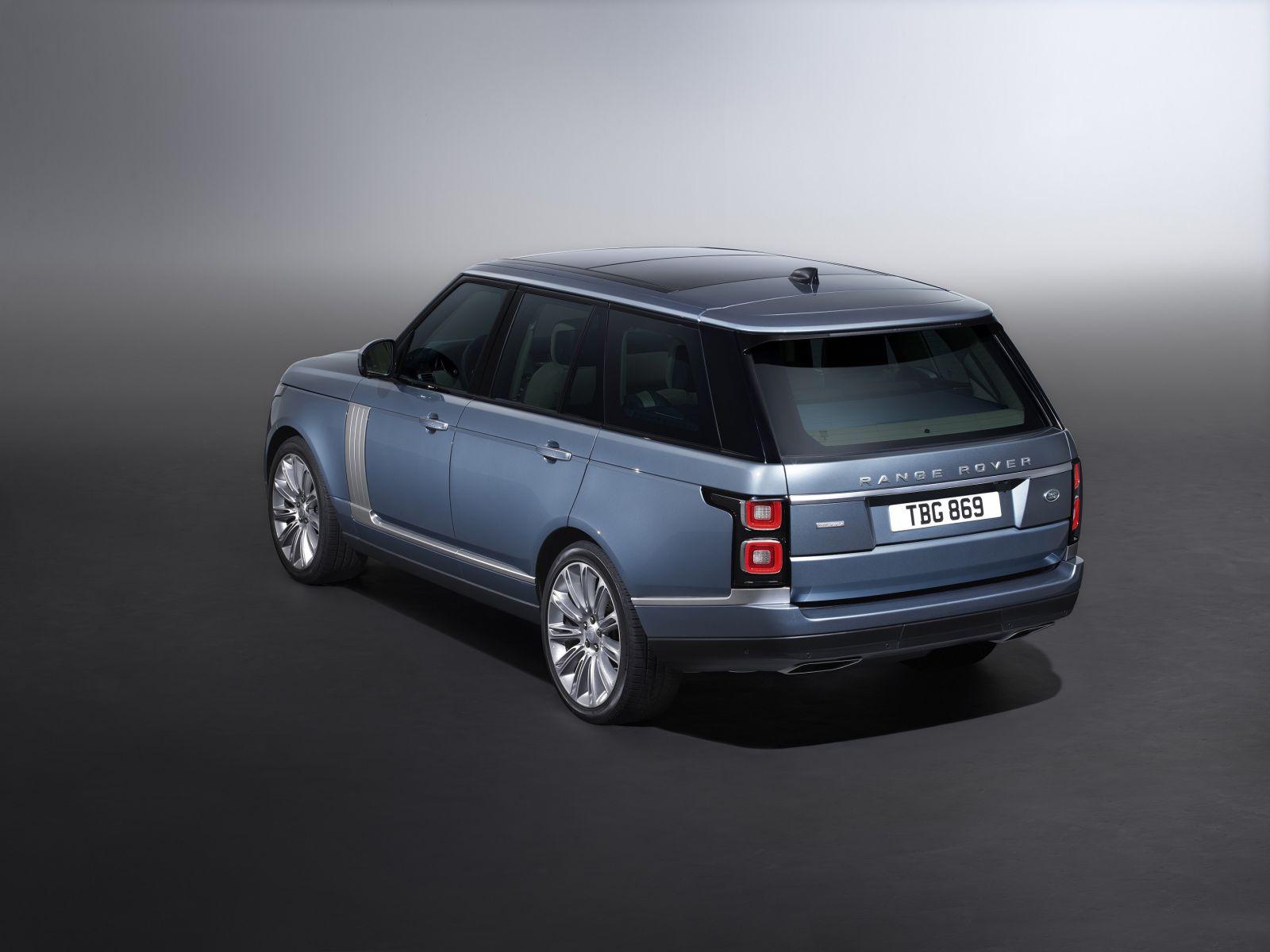 2018-facelift-Range-Rover- (20)