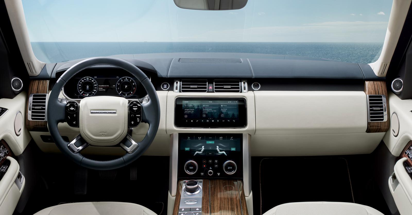 2018-facelift-Range-Rover- (21)