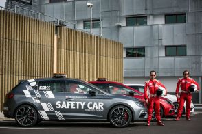 MS-superbiky-safety-car-seat-leon-cupra- (1)