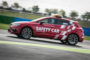 MS-superbiky-safety-car-seat-leon-cupra