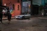 Mercedes-Benz-Justice-League-Batman- (10)