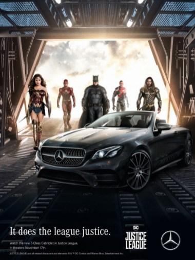 Mercedes-Benz-Justice-League-Batman- (3)