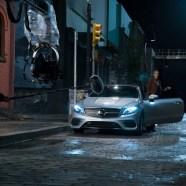 Mercedes-Benz-Justice-League-Batman- (5)