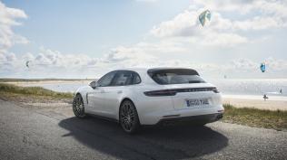 Porsche-Panamera-Turbo-S-E-Hybrid-Sport-Turismo-04
