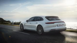 Porsche-Panamera-Turbo-S-E-Hybrid-Sport-Turismo-05