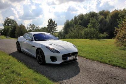 Test-Jaguar-F‑Type-400-Sport-AWD-Coupe- (1)