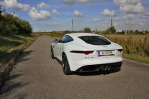 Test-Jaguar-F‑Type-400-Sport-AWD-Coupe- (16)