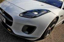 Test-Jaguar-F‑Type-400-Sport-AWD-Coupe- (19)