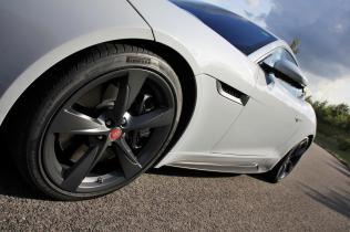 Test-Jaguar-F‑Type-400-Sport-AWD-Coupe- (21)